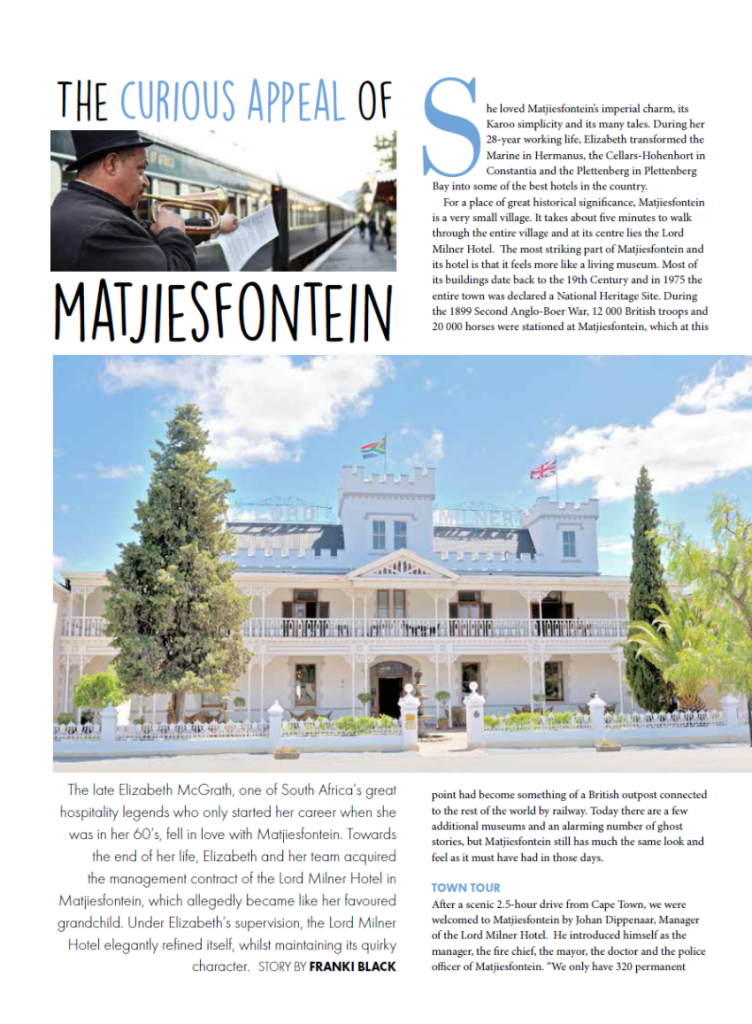 http://www.frankiblack.com/wp-content/uploads/2016/02/Maitjiesfontein1-752x1024.png