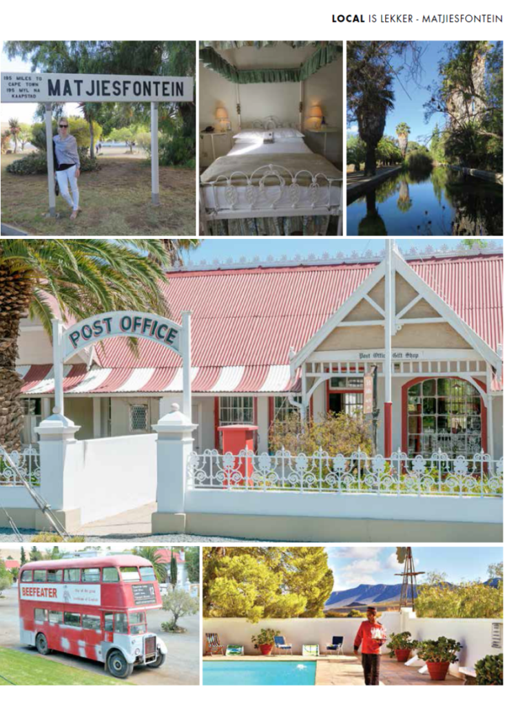 http://www.frankiblack.com/wp-content/uploads/2016/02/Maitjiesfontein2-752x1024.png