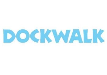 dockwalk-magazine-logo