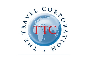 the-travel-corporation-logo