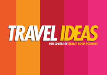 travel-ideas-logo