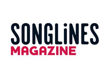 songlines-magazine-logo