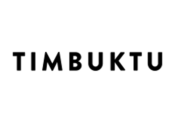 timbuktu-travel-logo